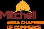 Mitchell-Area-Chamber-Logo-3c-Pantone_236x154